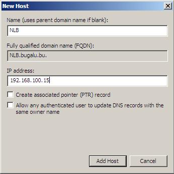 Ip пустых серверов для css посоветуйте простой vpn сервер