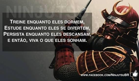 Imagem com texto em português
