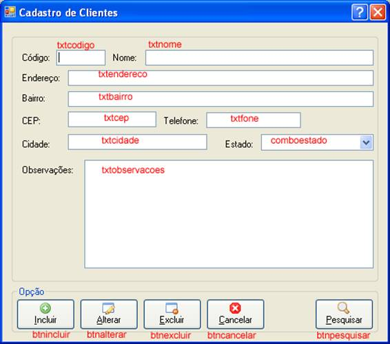 visual basic in excel
