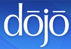 Dojo Framework