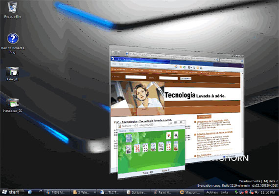 Download Vga Driver For Windows 7 32 Bit