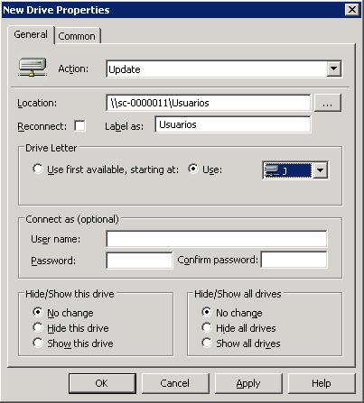 Updating 2002 lx470 nav system