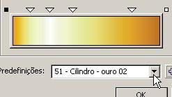 51 - Cilindro - ouro 02