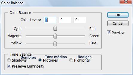 Colorização dos olhos Img11