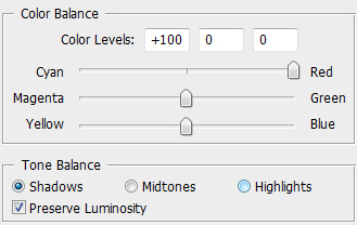 Colorização dos olhos Img14
