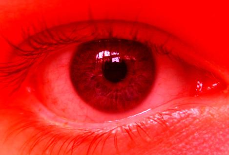 Colorização dos olhos Img15