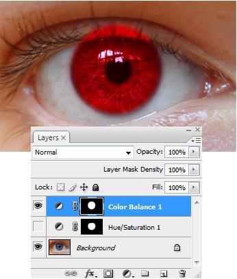 Colorização dos olhos Img16