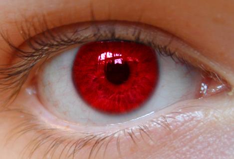 Colorização dos olhos Img17