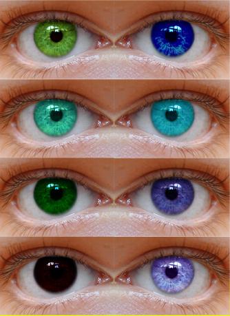 Colorização dos olhos Img25