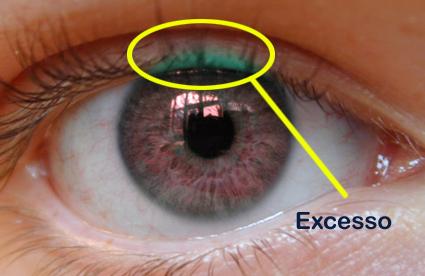 Colorização dos olhos Img7