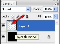 Tutorial Photoshop CS3 – Criação digital Image004