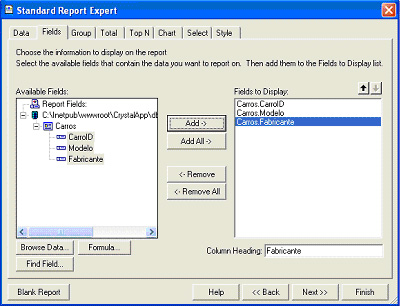 crystal report download for visual basic
