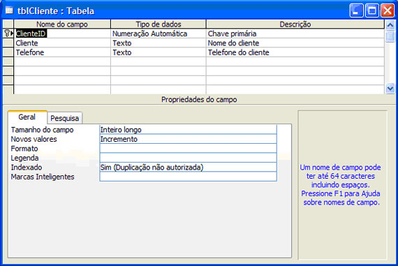 Download Microsoft Access Database Engine   ...