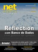 Revista .net Magazine Edição 85