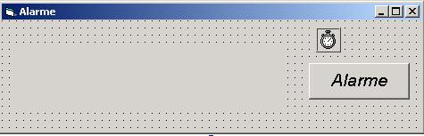 Aprendendo a trabalhar com o Timer no Visual Basic 6