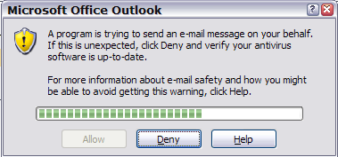outlook_img2.PNG