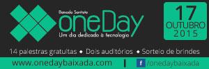 OneDay Baixada