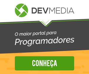 DevMedia