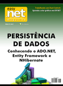 Revista easy .net Magazine Edio 29