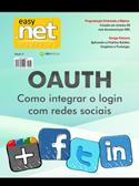 Revista Easy .net magazine Edição 37