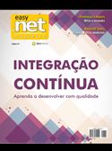 Revista Easy .net magazine Edição 39