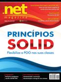 Revista .net Magazine Edição 116